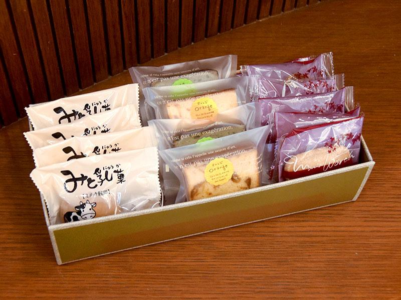 乳菓アソート-14
